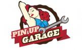 logo_pinupgarage2