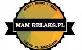 mamrelakslogo_MMC